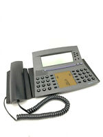 Aastra Ascom Office 45 Systemtelefon Ascotel Rechnung 19% MwSt