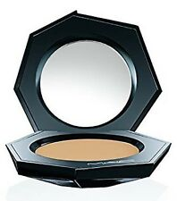 MAC Sheer Mystery Powder Plus Extra Refill Pan - MEDIUM PLUS .28 oz New in Box