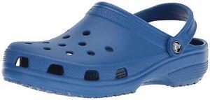 Kids/Children's/ infants  CROCS Classic Clog Sandals