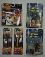 star wars revenge of the sith Toys Bundle