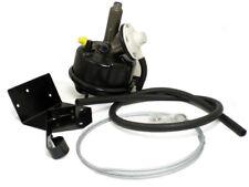 TRIUMPH SPITFIRE  Brake Servo with Installation Kit LE72696 / TT3949Z