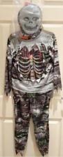TU Polyester Halloween Fancy Dress for Boys