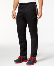 Adidas 'Team Issue' Blace CLIMAWARM Fleece Athletic Pants, Size XX-Large