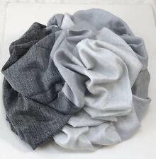 Alpaca Soft And Comfy Throw Blanket. Free Draw String Cotton Bag.