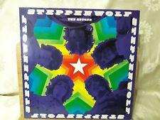 Steppenwolf – The Second / Vinyl LP