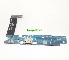 Samsung Galaxy Note Edge Sprint N915P USB Charger Charging Port Dock Flex Cable