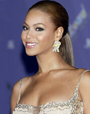 Beyonce 8X10 Photo Picture Pic Hot Sexy Candid 70