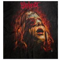 Reprint Slipknot  BANDAll Hope Is Gone Cotton  Black Men S-4XL T-Shirt C315