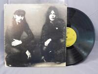 Vintage Seals & Crofts Year Of Sunday Record Album Vinyl LP