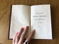 ANTICO LIBRO CONQUETE DE GRENADE Adrien Lemercier TOURS ALFRED EDITEURS 1873