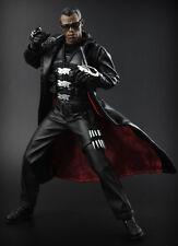 Custom BLADE II Vampire Killer Wesley Snipes 1/6 Figure USA SHIPPING