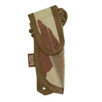 Pocket Knife Sheath Cordura Original Design Medium