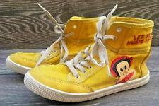 finest selection fadf0 fc232 paul frank scarpe in vendita | eBay