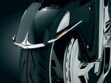 NOS Honda Kuryakyn Led Front Fender Accent 2001-2016 GL1800 Gold Wing 7303