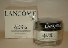 Lancome Bienfait Aqua Continuous Infusing Moisturizer Cream 1.7 oz/50 ml Sealed