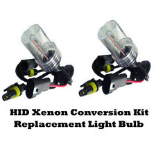 XENON HID REPLACEMENT HEAD LIGHT BULB 9005 8000K