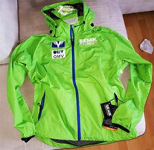 Siemik Ski Austria Jacke Premium Men L wie ÖSV DSV Tirol Regenjacke Wanderjacke