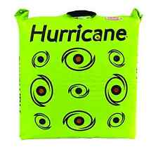 Field Logic Hurricane Archery Bag Target Large H28 High visibility aiming points