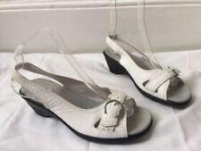 Hotter Wedge Regular Shoes for Women