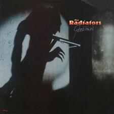 GHOSTOWN: 40th ANNIVERSARY  by RADIATORS, THE  Vinyl Double Album  HIQLP2069