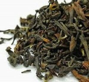 DARJEELING TEA (AUTUMN FLUSH 2021) CASTLETON SFTGFOP I CH SPL 500 gms