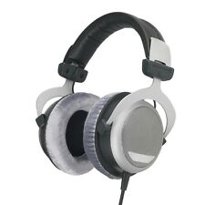 BEYERDYNAMIC DT 880 Edition 250 Ohm halboffener Kopfhörer HiFi