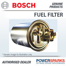 F026402120 BOSCH FUEL-FILTER ELEMENT  [FILTERS - FUEL] BRAND NEW GENUINE PART