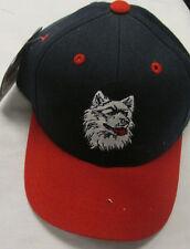 Puma Kids Youth UCONN Huskies Snapback Adjustable Hat Cap NEW