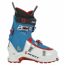 Scott Nova II Women's Alpine Touring Ski Boots