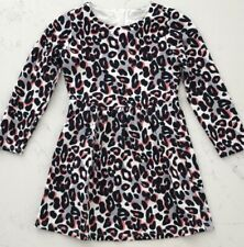 Gymboree Dress Size 8 Only Worn Once!