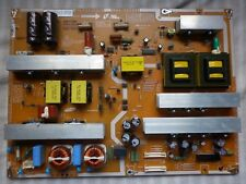 Samsung Power Supply  BN44-00243A