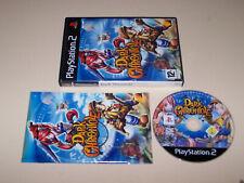 DARK CHRONICLE / RPG / Playstation 2 PS2 / PAL / English UK