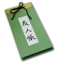 Natsume's Book of Friends Takashi Natsume Notebook Notepad Cosplay Gift Notebook