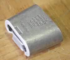 Tyco AMP Aluminum Tap Connector B2-A 266.8-1/0