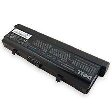 Batterie D'ORIGINE DELL Inspiron 1525 1526 GP952 RU586