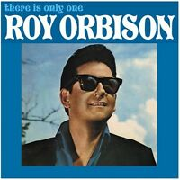 ROY ORBISON There Is Only One Roy Orbison CD BRAND NEW