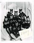 CAT WOMEN OF THE MOON 1953 SCI-FI MOVIE PHOTO NEW! MARIE WINDSOR