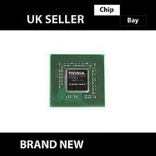New nVidia GF-GO7900T-GSHN-A2 GF-G07900T-GSHN-A2 Graphics Chip Chipset BGA GPU