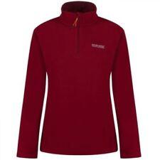 Regatta Polyester Plain Hoodies & Sweats for Women