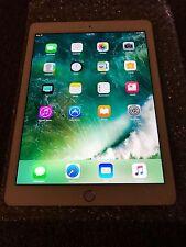 Apple iPad Air 2 WiFi 64GB Gold 9.7
