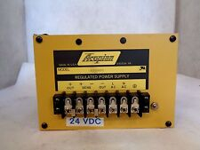 NEW ACOPIAN A24MT850  POWER SUPPLY