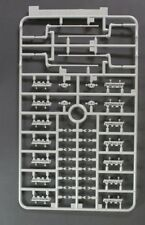 Dragon 1/35 Scale Bergepanzer Tiger I Parts Tree H from Kit No. 6865