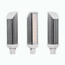 Heathfield 9w G24 PLC 2PIN 4000K  LED Lamp