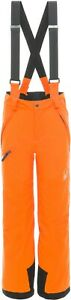 Spyder Boys Propulsion Pants, Ski Snowboarding Pants, Size 20 Boys, NWT