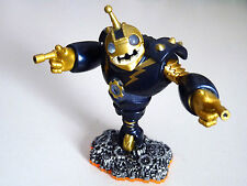 SKYLANDERS GIANTS FIGUR LEGENDARY BOUNCER PS3-XBOX 360-WII-3DS-PS4