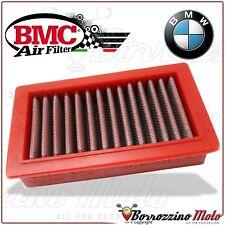 FILTRE À AIR SPORTIF LAVABLE BMC FM583/01 BMW F 800 GS 2012 2013 2014 2015
