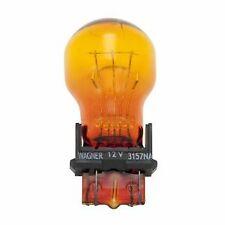 Turn Signal Light 3157NA Wagner