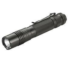 Streamlight ProTac HL USB Rechargeable White LED Tactical Flashlight Black 88052