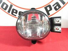 DODGE RAM 1500 2500 3500 4500 5500 LEFT Fog Light Lamp & Bracket NEW OEM MOPAR