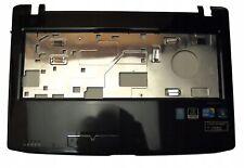 Obudowa Górna Palmrest Touchpad Medion Akoya P6622